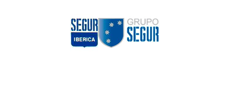 grupo-segur-iberica