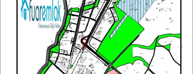 Pursaklar Altınova İmar Haritası Pursaklar İmar Haritası Pursaklar İmarsız Haritası Pursaklar Harita Altınova Harita,Pursaklar Altınova İmar Planı