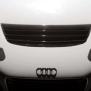 wUMsMkrWHCSG Audi