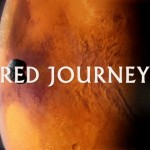 Red Journey10