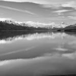 newzealand09