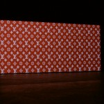 Louis Vuitton - Retracing the Trunk7