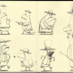 Mattias Adolfsson Sketchbooks10
