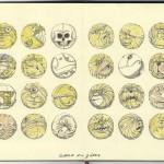 Mattias Adolfsson Sketchbooks16