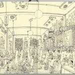 Mattias Adolfsson Sketchbooks18