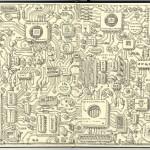Mattias Adolfsson Sketchbooks2