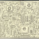 Mattias Adolfsson Sketchbooks2