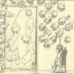 Mattias Adolfsson Sketchbooks20