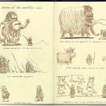 Mattias Adolfsson Sketchbooks5