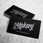 The Makery Branding3