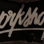Nairone x Workshop Paris6