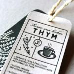 Le Jardin Colonial Branding-9