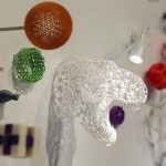 3D Printing Future Exhibition7