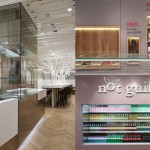 Not Guilty Restaurant Architecture2