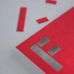 Fieldwork Branding-9