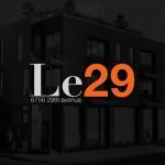 Le 29 Branding-11
