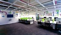eBay Israel Office-5  Fubiz Media