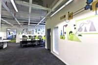 eBay Israel Office-6  Fubiz Media