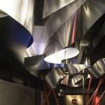 Light Cave Restaurant in Tokyo6