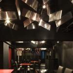 Light Cave Restaurant in Tokyo9