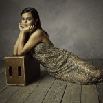 21 Selena Gomez