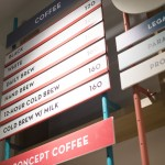 Yardstick Coffee Branding10