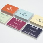 Yardstick Coffee Branding4