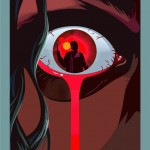 Game of Thrones Death Illustrations 17
