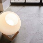 Globe Light by Swedish Collective Design Studio 11