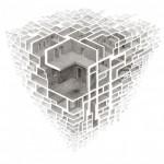 Labyrinth by Mathew Borrett 3