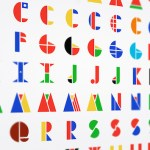 Multinational Typeface by Iuis Fabra 1