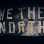 Toronto Raptors - We The North9