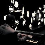 jazzmontreux-3