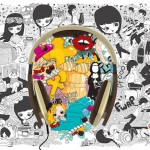 popclic_headphones_madonna_RGB