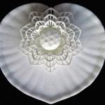 3D Flowers Printing 19