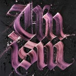 Calligraffiti by Niels Shoe Meulman 3