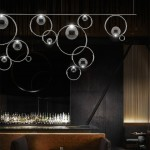 Light Installations by  Heathfield & Co 7