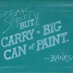 banksy-1