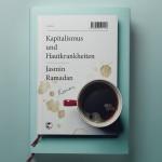 bookswemade-5bis