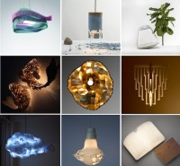0-best of lamps 2  Fubiz Media