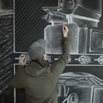 Chalk Mural by Ben Johnston-15