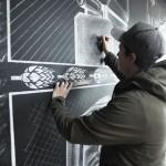 Chalk Mural by Ben Johnston-16