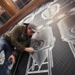 Chalk Mural by Ben Johnston-17