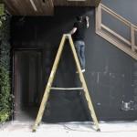 Chalk Mural by Ben Johnston-3