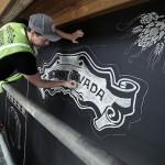 Chalk Mural by Ben Johnston-8