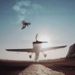 Dirtbike_Backflips_over_Aerobatic_Plane_0