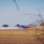 Dirtbike_Backflips_over_Aerobatic_Plane_10