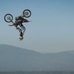Dirtbike_Backflips_over_Aerobatic_Plane_13