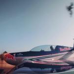 Dirtbike_Backflips_over_Aerobatic_Plane_14