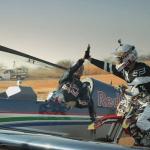 Dirtbike_Backflips_over_Aerobatic_Plane_18